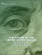 The Future of the United States Dollar: Weaponizing the US Financial System logo