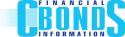 Cbonds Awards logo
