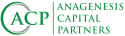 Anagenesis Capital Partners logo