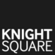 Knight Square Holdings Limited logo