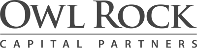 Owl Rock Capital Partners
