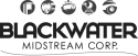 Blackwater Midstream Corporation logo