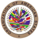 Summits of the Americas logo