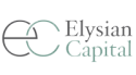 Elysian Capital logo