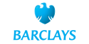 Barclays Wealth & Investment Management logo
