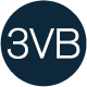 3 Verulam Buildings logo
