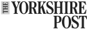 The Yorkshire Post logo
