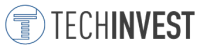 TechInvest Corporation
