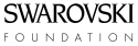 Swarovski Foundation logo