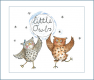 Little Owls Nursery Schools Ltd logo