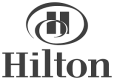 The Hilton Group logo