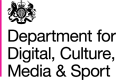 Sports Business Council logo