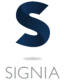 Signia Wealth logo