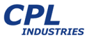 CPL Industries Ltd logo