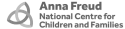 Anna Freud Centre logo