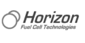 Horizon Fuel Cell Technologies logo