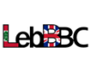 Lebanese British Business Council logo