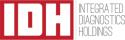 Integrated Diagnostics Holdings logo