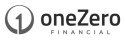 oneZero Financial Systems logo