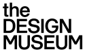 The Design Museum logo