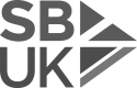 Scottish Business UK logo
