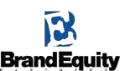 Brand Equity Partners Inc. logo