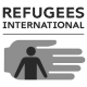 Refugees International logo