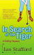 In Search of the Tiger logo