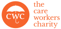 The Care Workers Charity logo