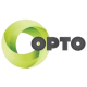 OPTO International, Inc logo