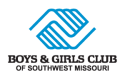 Boys & Girls Club of Southwest Missouri logo