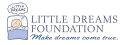 Little Dreams Foundation logo