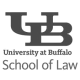 Buffalo Human Rights Law Review logo