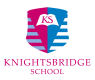 Knightsbridge School logo