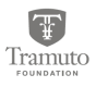 The Tramuto Foundation logo