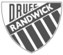 Randwick District Rugby Union Football Club logo