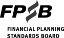 Financial Planning Standards Board Ltd logo