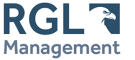 RGL Management Ltd