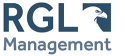 RGL Management Ltd logo