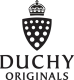 Duchy Originals Ltd logo