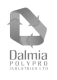 Dalmia Polypro Industries Limited logo
