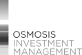 Osmosis Investment Management logo