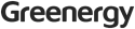 Greenergy logo
