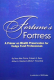 Fortune's Fortress | A Primer on Wealth Preservation logo