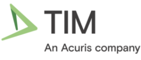 TIM, an Acuris Company