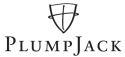 The PlumpJack Group logo