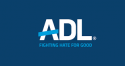 Anti-Defamation League & The Aspen Institute's Civil Society Fellowship logo