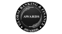 Global Banking & Finance Awards logo