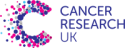 Cancer Resarch UK logo