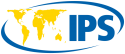 Inter Press Service logo